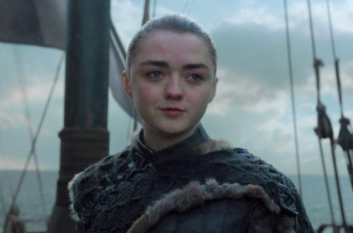 Will the Arya Stark Game of Thrones Spinoff Even Happen?