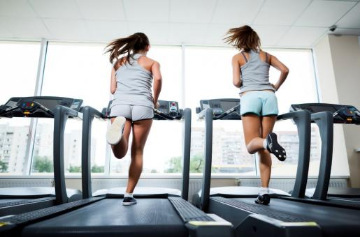 Time to Demystify Those Fitness Myths and Misconceptions