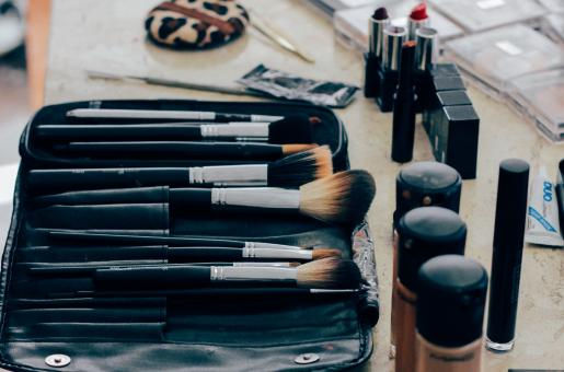 15 Ways to Look Stunning Without Makeup