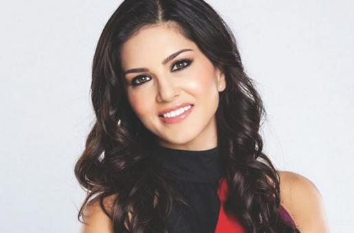 Sunny Leone Joins Campaign Against Cancer and Shares Her Father's Story