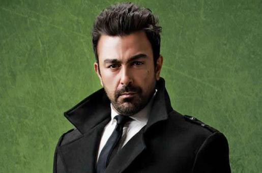 Shaan Shahid Thinks Buying Rupees Would Help Pakistan's Economy