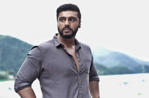 Arjun Kapoor Recommends His Fans to Watch the HBO TV Show 'Succession'