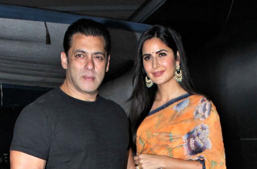 Box Office Collection Bharat: Salman Khan and Katrina Kaif Strike Gold Again