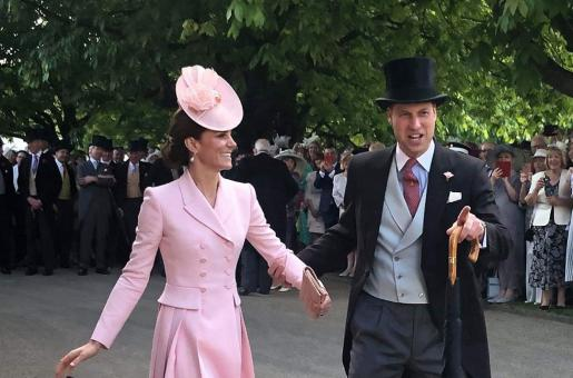 Kate Middleton and Williams's Adorable Photo: The Real Story and How We Relate To It!