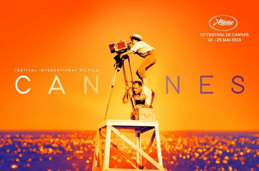 Cannes 2019: Full List of Winners as Prestigious Film Festival Wraps Up