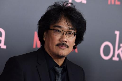 Cannes 2019: Palme d'Or Bagged by Korean Director, Beating Quentin Tarantino