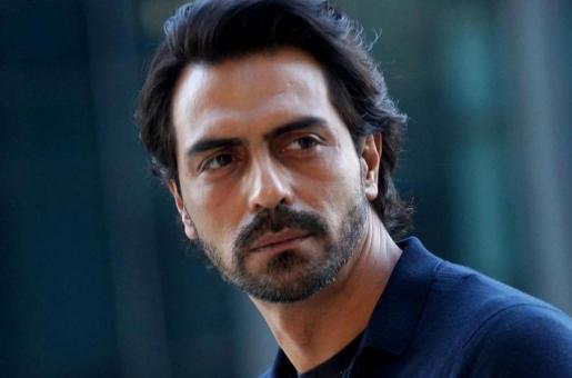 Arjun Rampal Granted Divorce by Family Court From Former Wife Mehr Jessia