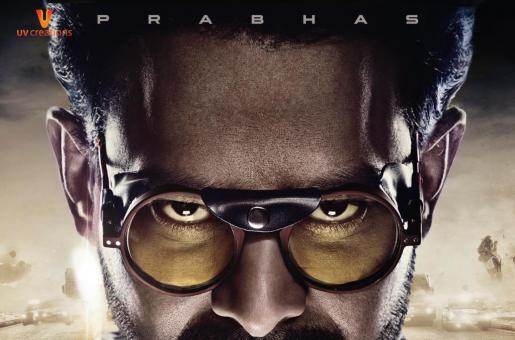 Prabhas' Saaho Box Office Collection Day 2: The Mega-Budget Film Has Collected a Total of INR 49.6 Crore (Hindi Version)