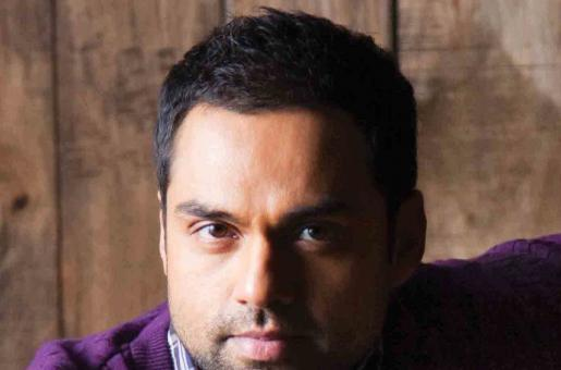 Abhay Deol Reveals That He Used to Sell His Friend's Toys