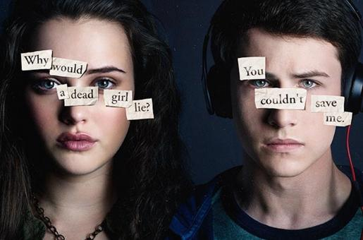 13 Reasons Why Season 3: Netflix Shares Trailer, Shifting the Storyline from Suicide to Murder