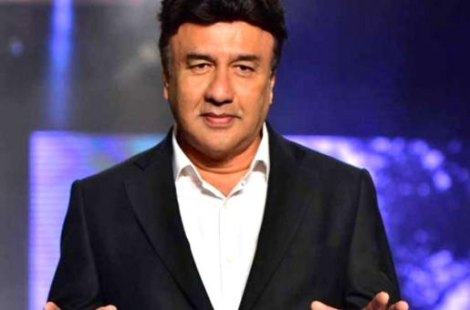 Anu Malik Back in Indian Idol, but Banned from Some Top Studios