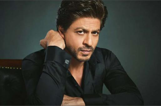 Is Dhoom 4 on the Cards for Shah Rukh Khan?