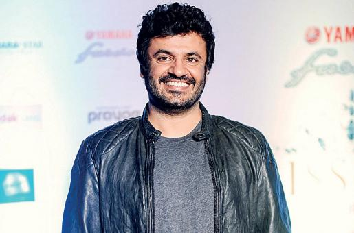 Vikas Bahl Cleared of Sexual Harassment Charges, Back as Super 30 Director