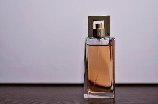 Eid ul Fitr 2019: Best Perfume Gifts for Eid!