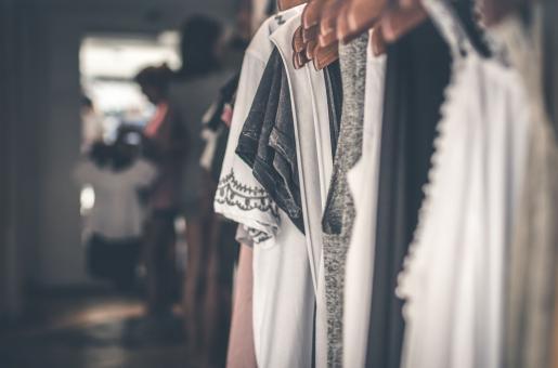 Eid ul Fitr 2019: Eid Looks You Can Choose to Wear this Festive Season
