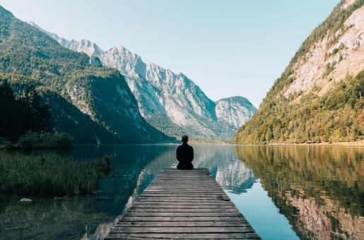 6 Ways to Calm Anxiety Before it Takes Over