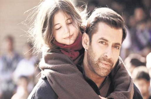 Eid ul Fitr 2019: Five Bollywood Films to Re-watch This Eid