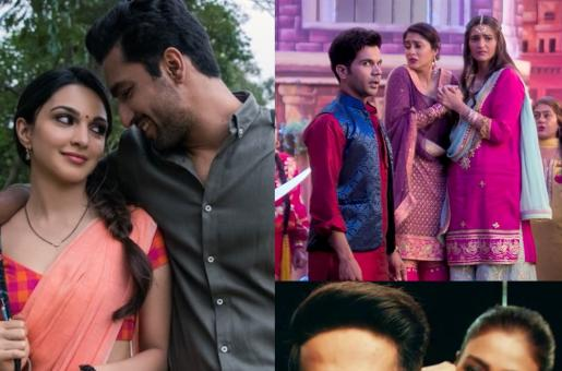 Bollywood Films to Bingewatch on Netflix