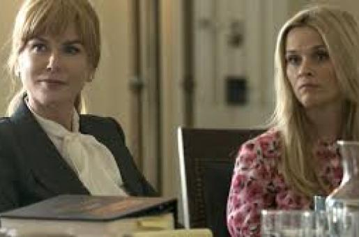 Big Little Lies Season 2 – No Spoilers, But Here's What You Can Expect