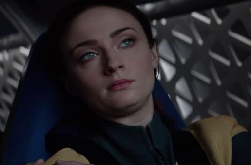 X Men Dark Phoenix Movie Review: No Fireworks Just Fizzle