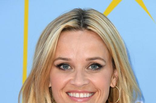 Reese Witherspoon's Legally Blonde 3 Is Coming and Fans Can't Wait
