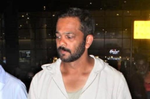 Rohit Shetty Slams Award Shows: It's All Fake, a TV Show