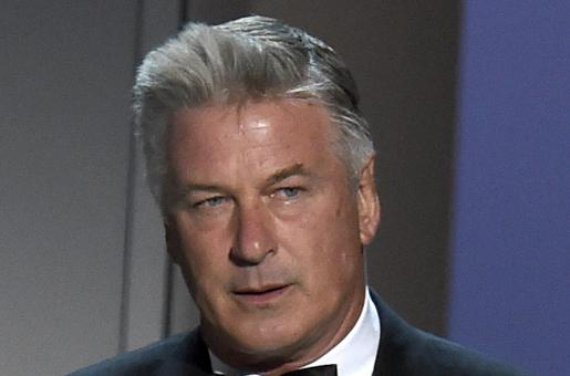 Alec Baldwin Quits Playing Trump on SNL