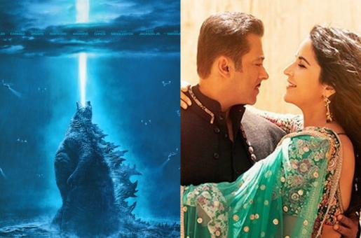 Movies Out This Week in Dubai