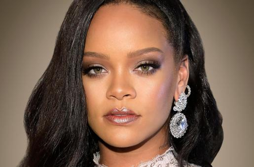 Rihanna Becomes World's Richest Female Musician, Internet Reacts