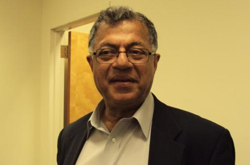 Girish Karnad, Noted Playwright, Rhodes Scholar and Actor Passes Away