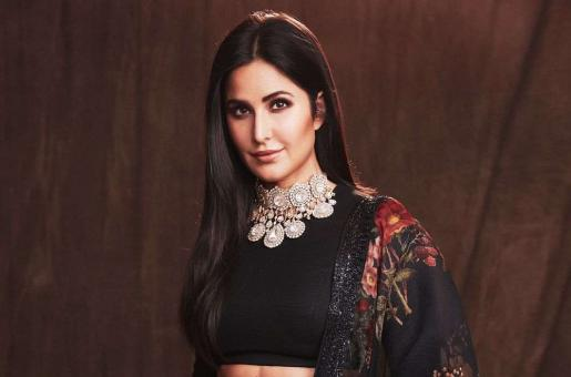 Twitter Reacts to Katrina Kaif Shedding Light on Her Personal Life