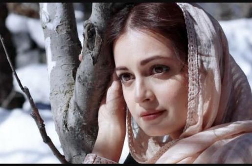 Dia Mirza's Kaafir is a Powerful Socio-Political Drama