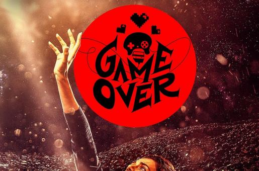Taapsee Pannu: 'I Was Traumatized Doing Game Over'
