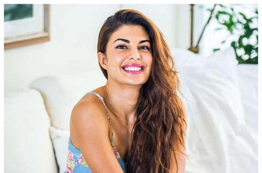 Arth Remake With Jacqueline Fernandez Leaves Arth Fans Speechless