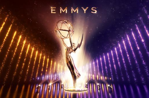 71st Emmy Awards: Voting Begins