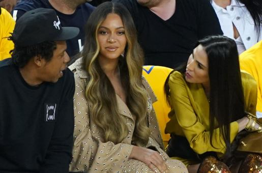 Beyoncé Fans Called Out for Cyber Bullying