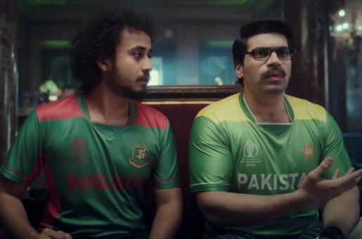 Star Sports Indo-Pak Cricket Ad: Here's Why It's Receiving Criticism
