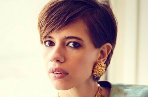 Kalki Koechlin Talks Filming During Pregnancy and How She Was Trolled After Announcement