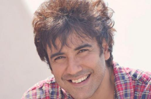 Karan Oberoi Determined To Be a Part of MenToo Movement, Says Pooja Bedi