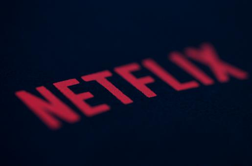 Netflix is Worried. This is Why
