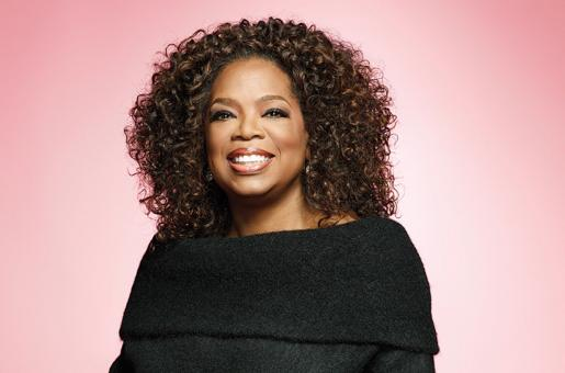 Oprah's Netflix Series: Central Park Five React