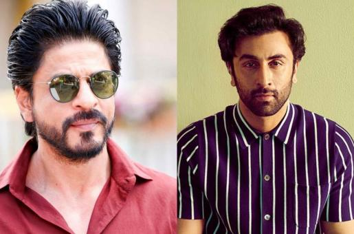 Ranbir Kapoor Likely To Replace Shah Rukh Khan In Don 3