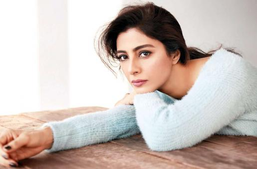 Tabu: 5 Best Performances by the Queen of Versatility