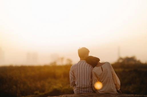 Relationships and Attachment: Here's What You Need to Know