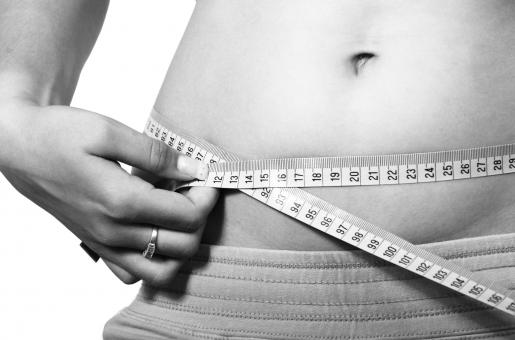 New Study About Calories! Here's How It's Related to Your Metabolic Rate