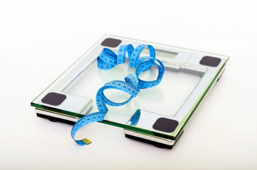 Weight Loss Myths Busted