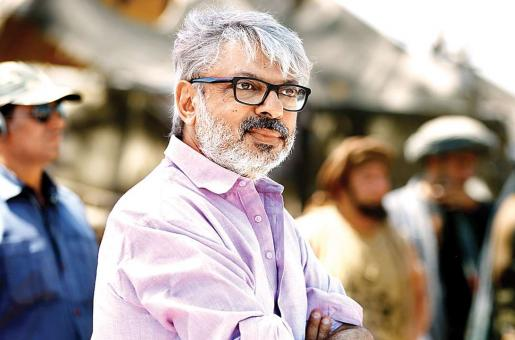 Sanjay Leela Bhansali's Next Movie Will be About Skin Color Discrimination