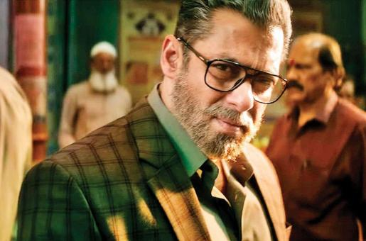 Box Office Collection Bharat: Salman Khan's Film Grosses 300 Crores at the Worldwide Box Office