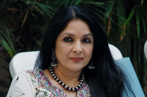 Neena Gupta Talks Stories about Middle-Aged Women in 2019