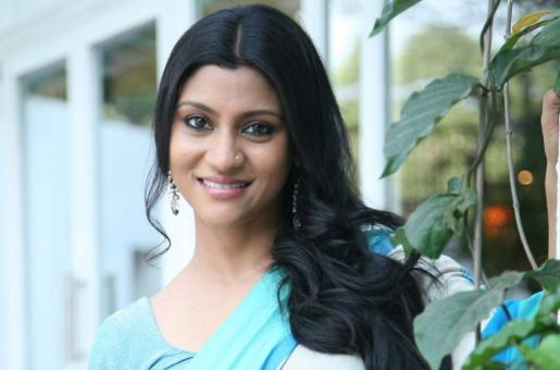 Konkona Sen Sharma on Money in Bollywood: Actor Feels Money is Spent Wrong